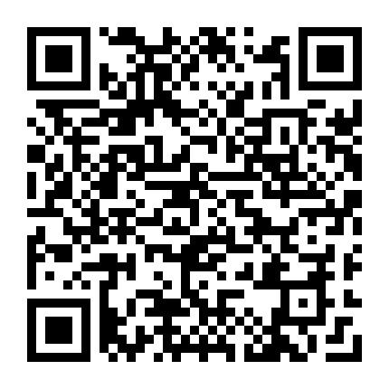 广州医科大学公众号