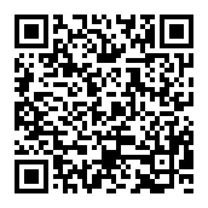 汕尾市民网公众号二维码